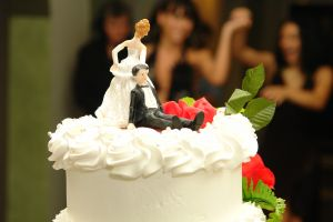 Ways To Save Money On A Wedding