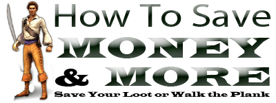 How To Save Money & More